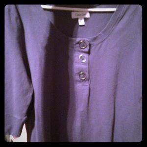 💵Calvin Klein blouse